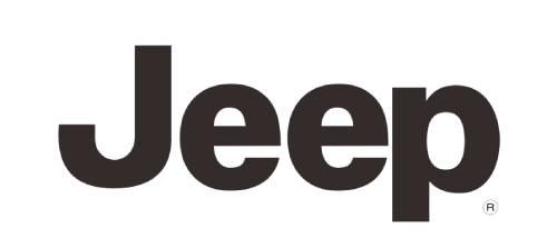 jeep-logo-car
